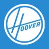 Dijitall.com Hoover Ürünleri