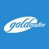 Dijitall.com Goldmaster Ürünleri