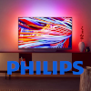 philips slider